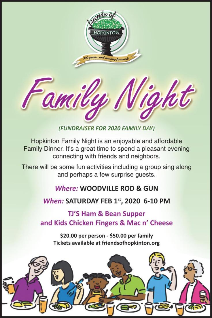 Family Night Color Ad_Page_1